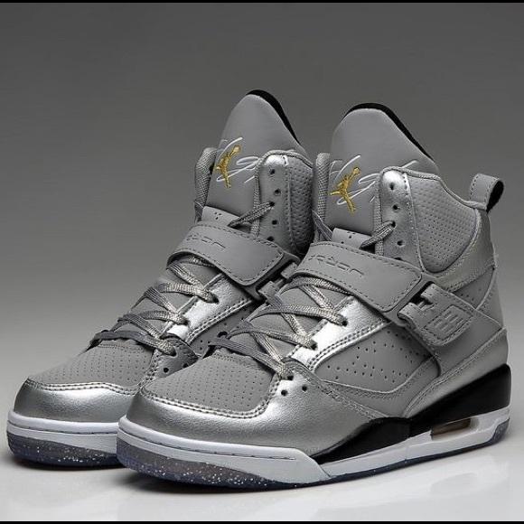 nouveau style d1469 c5777 Nike Air Jordan 45 Flight Women